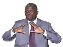 Emission Opinion du dimanche 09 février 2014 avec Modou Diagne Fada