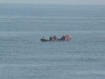 15 corps de migrants africains repêchés près des côtes espagnoles, ''Horizon sans frontières'' veut des  solutions internationales (Vidéo)