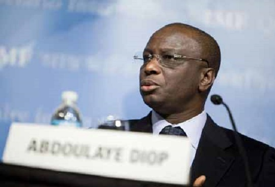 Commission d'instruction de la CREI :L'ancien ministre Abdoulaye Diop et trois autres personnalités entendus