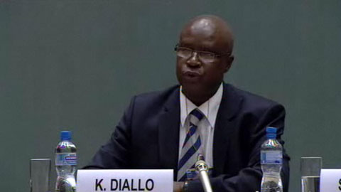 APE, pré-accord partiel :  Confirmation du leadership  et de l'efficacité  diplomatique  de l'Etat du Sénégal