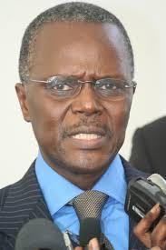 Ahma Diop membre du Parti socialiste « Barth Diaz avec la complicité de Tanor a vendu une partie de la maison du PS »