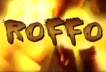 Roffo - 11 Février 2014