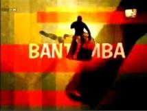 Emission Lamb Batamba du mardi 11 février 2014