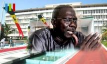 Emission Grand Jury du dimanche 16 février 2014 avec Moustapha Diakhaté, Député Président du groupe parlementaire Benno Bokk Yakaar