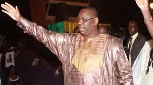 Election locales et duels fratricides: Les combats Sidy Sam vs Seydou Gueye, Marieme Badiane vs Ndeye Binta Gassama déclenchés