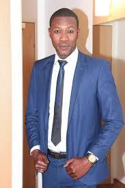 Retro buzz N°6 - Aïssatou Diop Fall reçoit Tange Tandian et Mansour Dieng