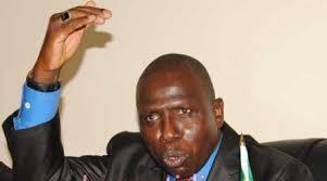 Lutte contre la délinquance financière Macky enterre la CREI au profit de la CRIEF