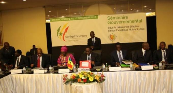 Contrôles des actions politiques et programmes publics: Un système de suivi-évaluation brandi pour le « Plan Sénégal Emergent »