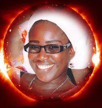 « Sénégal dou dem féne »  un abus insultants et dangereux à bannir de notre langage.