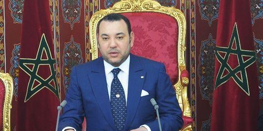Les enjeux stratégiques de la tournée africaine du Roi Mohammed VI (AUDIO)