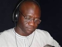Revue de presse (wolof) du lundi 24 février 2014 avec Mamadou Ndiaye Doss