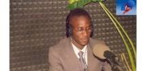 Revue de presse (français) du mardi 25 février 2014 avec Ibrahima Benjamin Diagne