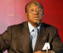 """Moustapha Niasse  """"Il ne faut pas diaboliser le président Amadou Makhtar Mbow et Cie"""""""