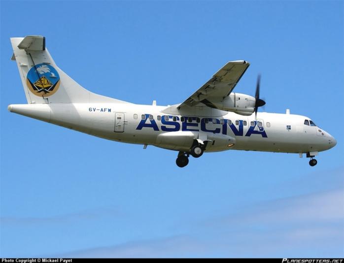 Après le scandale fiscal et autres cas de licenciements: Malaise signalé à la direction de l'Agence pour la Sécurité de la navigation aérienne