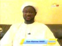 Emission Sortie du dimanche 02 mars 2014 avec Baye Mamour Niass