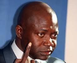 Sitor Ndour menace le maire de Fatick Matar Ba « Si je suis élu, je ferais l'audit et s'il y a une petite faille, je le mettrais en prison »