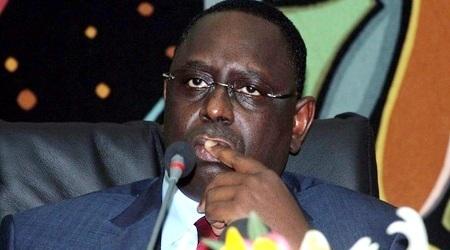 Guéguerre entre son Pm et son poulain Mambaye Niang: Quelle posture va adopter Macky?