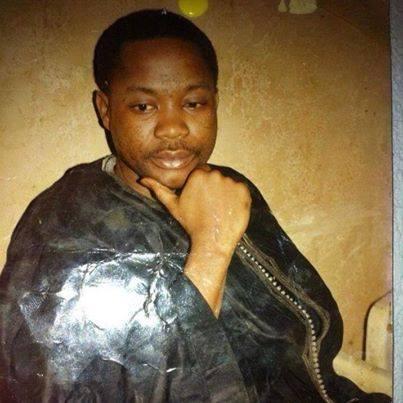 Serigne Abdou Aziz Mbacké Gassane repose à Bakhiya depuis hier jeudi : Son ami Youssou Ndour lui rend hommage