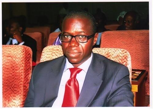 Réflexion sur le projet Sénégal émergent (Par Moubarack LO)