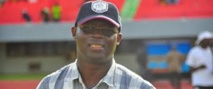 Sports à la UNE reçoit, Augustin Senghor(Président de la FSF)- 10 Mars 2014