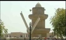 Université Cheikh Anta: plus de manifestations religieuses dans le campus social