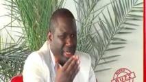 Retro buzz reçoit, Salam Diallo et Mame Goor Diazaka