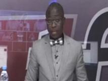 Faram faccé reçoit, Babacar Gaye, Momar Diongue, DR Abdourahmane Kane, Aly Fall