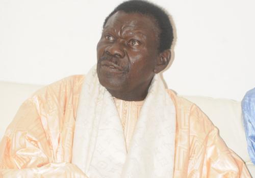 Cheikh Béthio Thioune et Co renvoyés aux assises