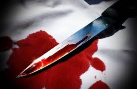 Du nouveau dans les meurtres de malades mentaux: Un suspect réputé sanguinaire arrêté