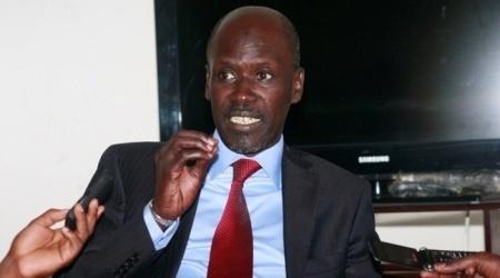 """Candidat à la mairie de la Médina, Seydou Guèye lâche le morceau: """"L'APR ira en alliance pour les locales (...) Il n'y a pas de deal entre Macky et Niass(...)"""