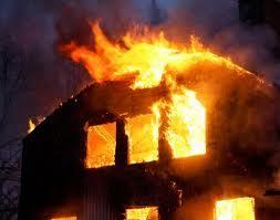 Interrogations autour de l'incendie de l'usine de friperie de Dame Diane, proche de Marieme Faye: Nébuleuse autour d'un sinistre