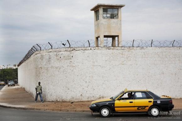 Révélations sur les 222 longues détentions Un cas choquant d'un malade mental détenu depuis 7 ans