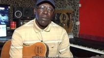 Témoignage Jimmy Mbaye sur l'anniversaire Coumba Gawlo Seck
