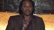 Témoignage Baba Maal sur l'anniversaire Coumba Gawlo Seck