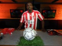 Chronique Sports (français) du jeudi 20 mars 2014 avec Boubacar Cambel Dieng