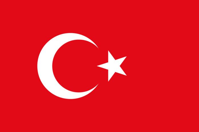 Ambassade Turc sur la corniche… Un casse-tête chinois pour les autorités sénégalaises