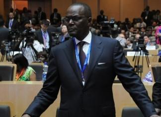 Ousmane Tanor Dieng sur la RFM « Le pays marche, mais on n'a pas trouvé les mêmes richesses que Wade en 2000»