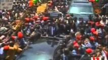 Bilan des 2 années de mandat du président Macky Sall