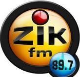 Revue de presse (français) du mercredi 26 mars 2014 (Zik FM)