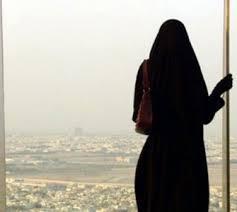 Un imam encourt 10 ans de prison pour viol