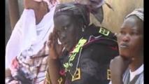 Pecheurs disparus de Guett Ndar : Les familles consternées demandent l'assistances des autorités