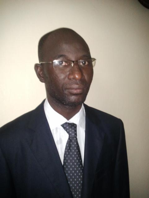 Appréciation, au-delà des clivages, des deux ans de pouvoir du Président Macky Sall, Les pertinentes analyses économiques du Dr Camara, un expert indépendant