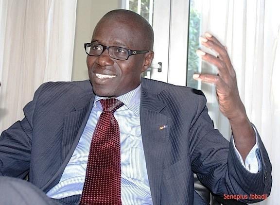 Moubarack Lo sur la« RFM »: « Le président demande aux sénégalais de travailler et il ne travaille pas lui »