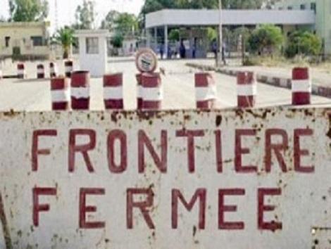Le Sénégal ferme jusqu'à nouvel ordre ses frontières avec la Guinée Conacky: La réaction du chef de la diplomatie guinéenne