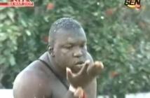 Abdoulaye Ndiaye envoie Khadim Ndiaye à la retraite forcée