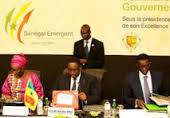 Contribution- Soutenabilité de la dette publique extérieure et Plan Sénégal Emergent
