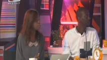 Yeewu Leen - 02 Avril 2014 - People avec Bijou Ndiaye