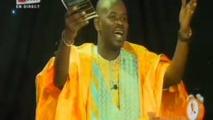 Yeewu Leen - 02 Avril 2014 - Invité: Youssou Ndour - Intégrale