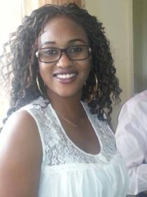 Chronique société du mardi 08 avril 2014 avec Sokhena Nata Mbaye