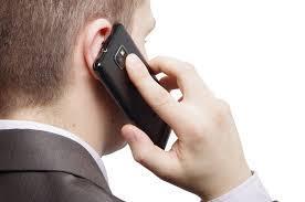 Détournements des appels entrants « Akim Tel », le « quatrième operateur », tombe